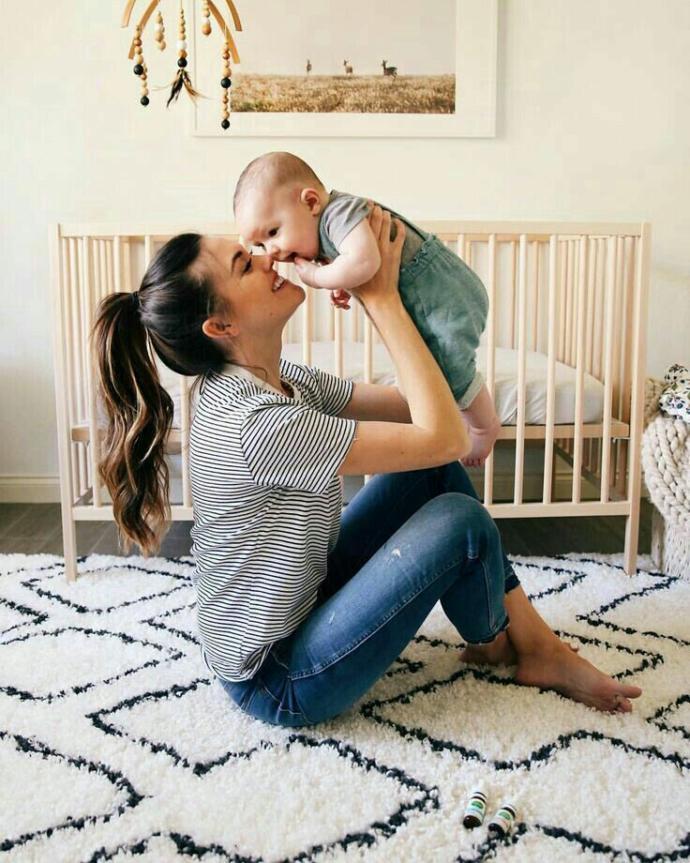 Eşiniz sizden habersiz çocuğunuza, annesinin dediği ismi koyarsa tepkiniz ne olur?