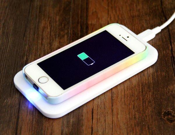 Telefonunuzun şarjı % kaça inince şarj etme ihtiyacı duyarsınız?