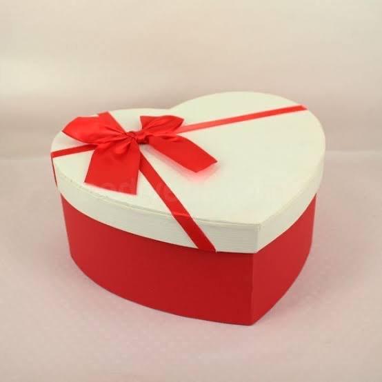 Sizi en çok mutlu eden hediye hangisidir?
