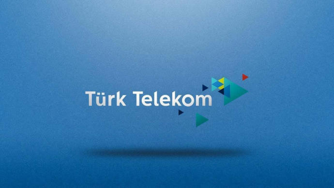 Türk Telekomun en iyi ve uygun tarifesi hangisi? Kullananlar yardımcı olabilir mi?