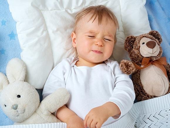 uyku rutini