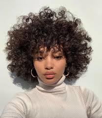 Güzellikte saç şeklinin önemi ne kadar?