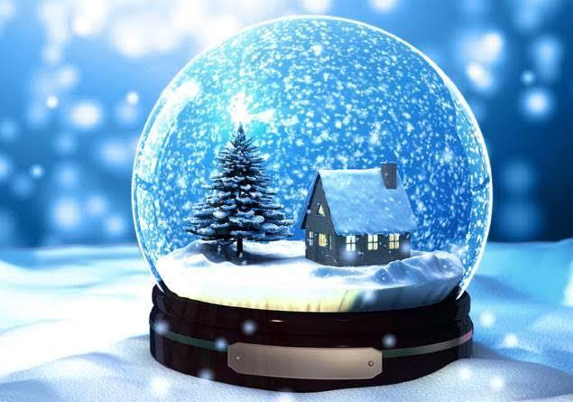 Bugüne kadar aldığın en güzel hediye neydi?