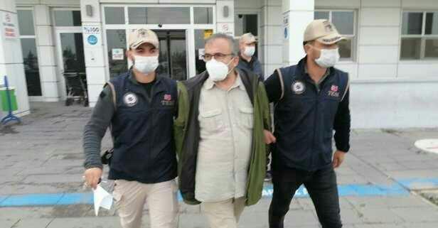HDPli bir çok vekil ve belediye başkanı 2014teki Kobani olaylarından gözaltına alındı! Sizce bu gündem değiştirme çabası mı?