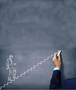 Kendinizi hangi alanda geliştirmek istiyorsunuz?
