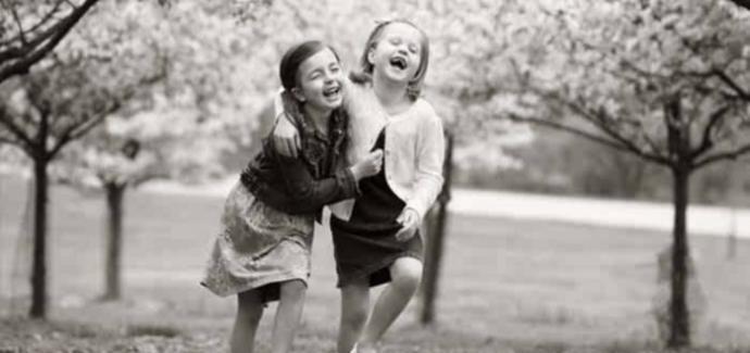 En sevdiğiniz dostunuz ile kaç yıldır arkadaşsınız?