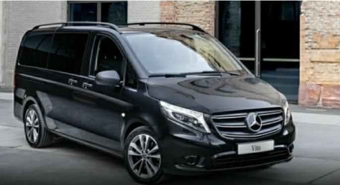 Volkswagen Transporter mı yoksa Mercedes Vito mu? Aralarındaki farklar neler?