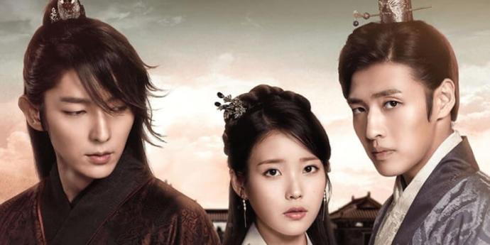 Mutlaka i̇zlenmesi gereken, en i̇yi Kore dizileri hangileri? Tavsiyeleriniz var mı?