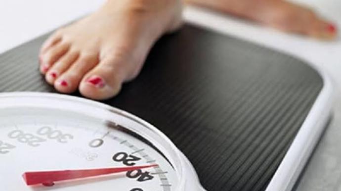 En çabuk kilo aldıran yiyecekler hangileridir?