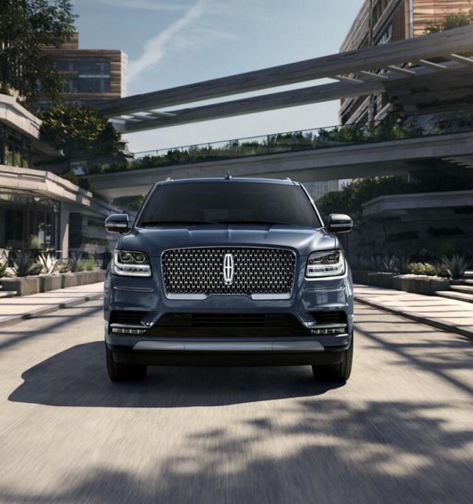 2020 yılının enleri hangi araç türü sizin olsun isterdiniz?