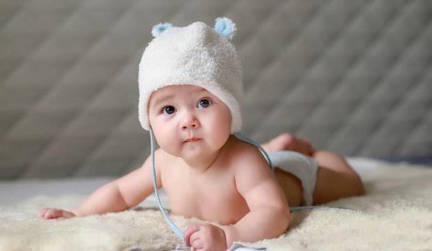 Bebeğinizin ismini ne koyarsınız?