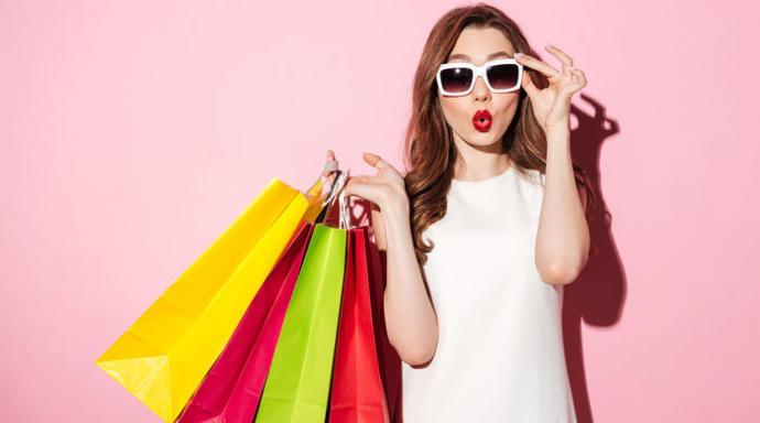 Mağazada gezerek alışveriş yapmayı mı, internetten alışverişi mi tercih ediyorsunuz?
