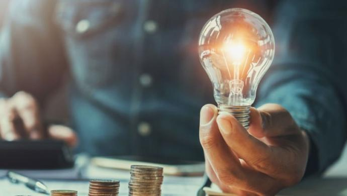 Elektriğe yüzde 5.75 zam geldi! Enerji tasarrufu için neler yapıyorsunuz?