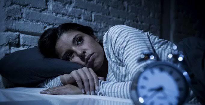 En fazla kaç saat uykusuz kalabilirsiniz?