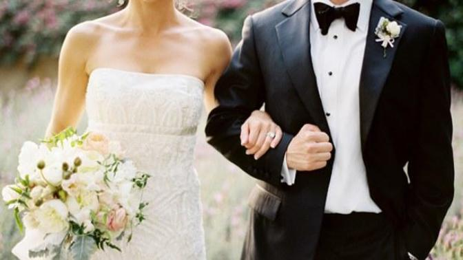 Evlilikte kadın olmak mı zor yoksa erkek olmak mı?