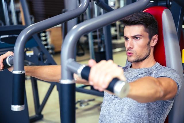 Sporu bırakınca kaslar sarkar mı, kas sarkması nasıl engellenir?