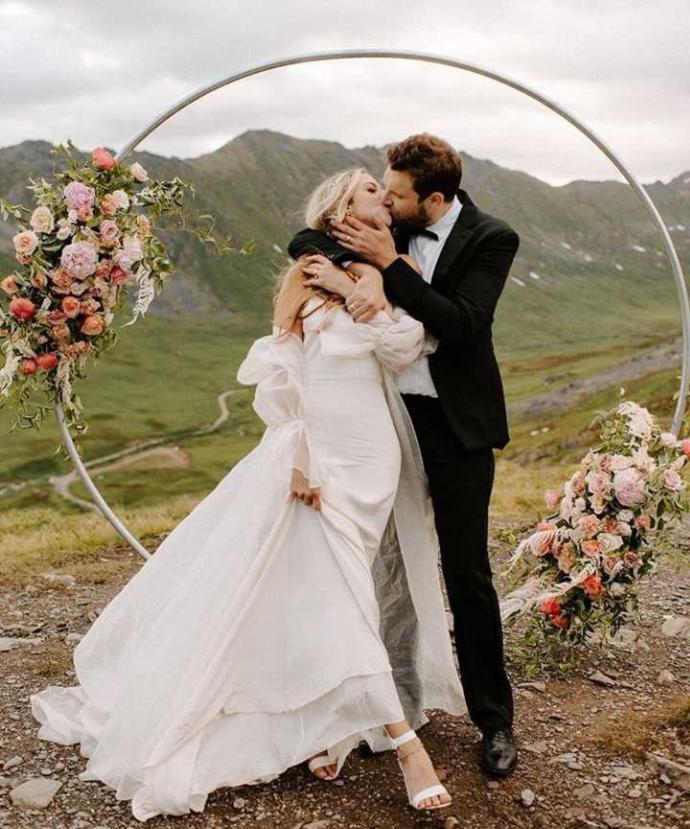 Mantık evliliği yapan çiftler sonradan birbirini sevebilir mi?