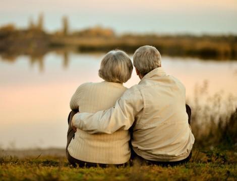 Hayatınıza, sevgisinde samimi olduğuna inandığınız karşı cinsten kaç kişi girdi?