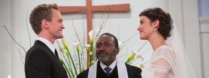 Eşiniz Evlilik Sözleşmesi isterse kabul eder misiniz?