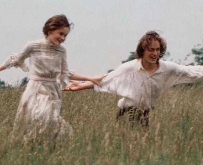 Sevgilinizle kaçarak evlenir misiniz?