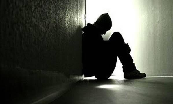 Hiç gerçek anlamda yalnız kaldınız mı? sizi yalnız yapan nedir?