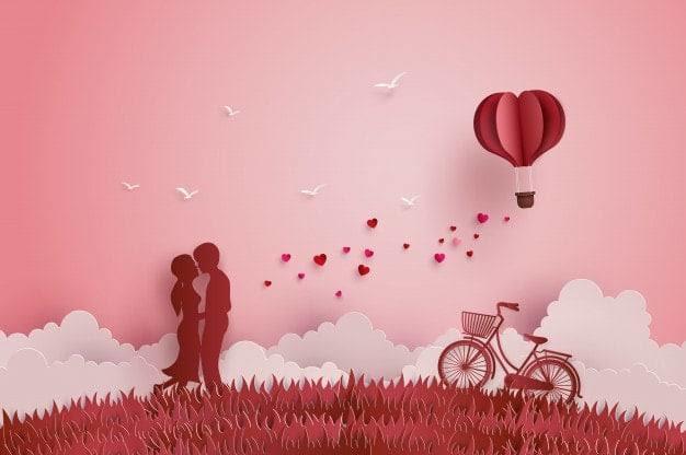 Hangi baharda aşk güzeldir? Sonbahar aşkları mı güzel yoksa ilk bahar aşkları mı?