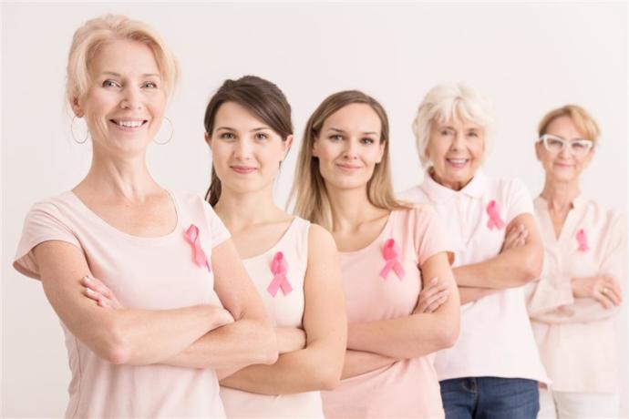 Ailede meme kanseri vakasının olması kişide meme kanseri riskini artırır mı?