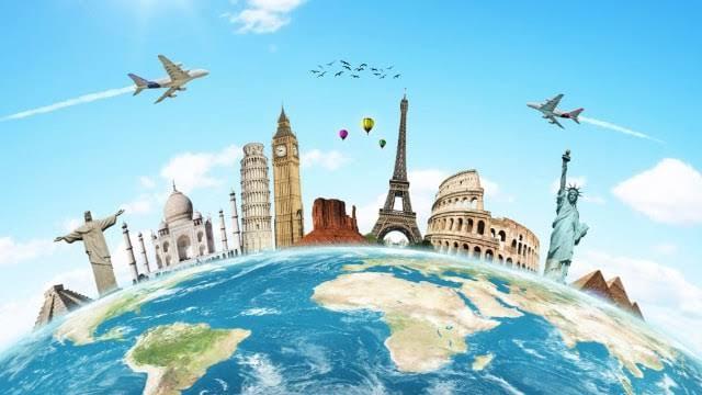 Türkiyeden gitme imkanınız olsa hangi ülkede yaşamak isterdiniz?