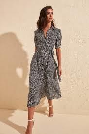 Bu elbiselerden hangisi daha guzel?