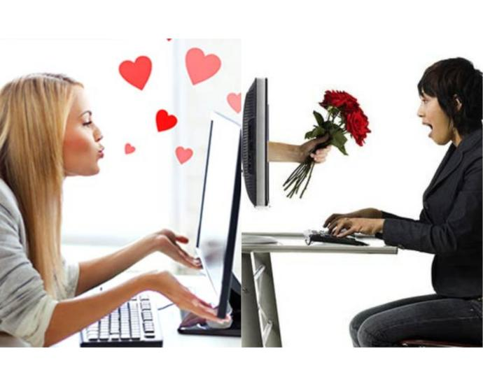 Sanal aşklarda bağlanma, size göre ne kadar doğrudur?