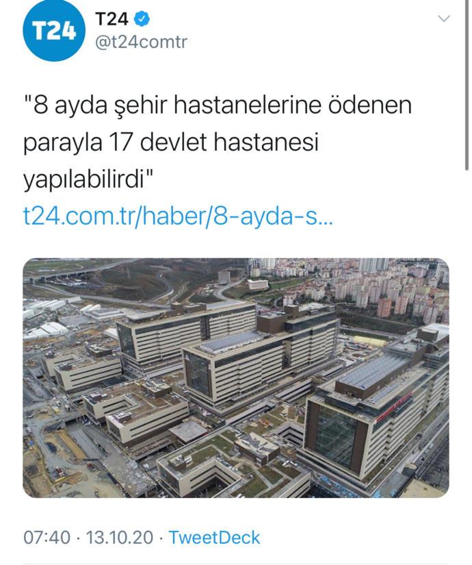 Erdoğan ülkeyi yönetebiliyor mu?