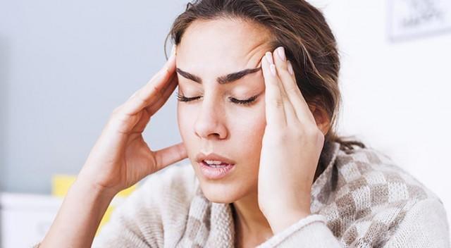 Migrene iyi gelen şeyler nelerdir?