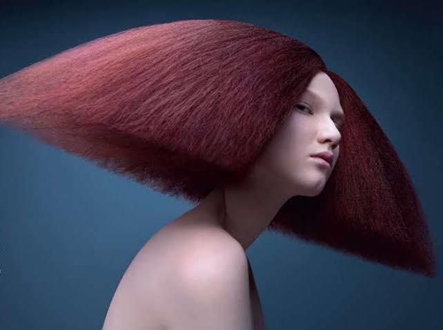 Kabaran saçlar icin kullandığınız gizli saklı formülleriniz nelerdir😉?