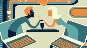 sosyal medya ilişkileri