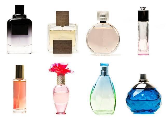 Parfüm seçerken başkasının yorumlarına göre seçmeyin, her parfüm tene göre kokusu ve kalıcılığı değişir, bunu bilmiyormusunuz?