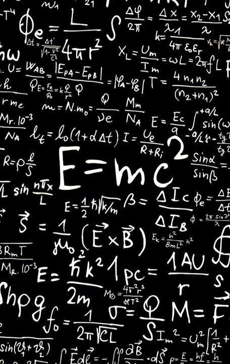 Matematikte iyi misindir?