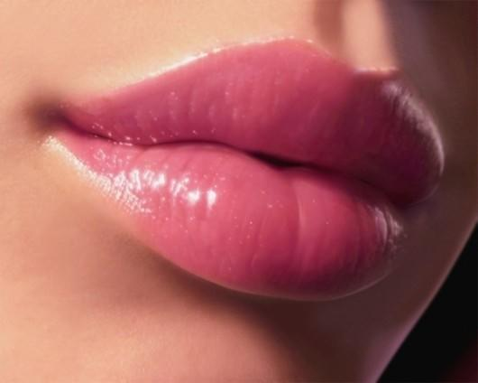 Dolgun dudaklı kadınlar oral sekste iyidir bir şehir efsanesi midir?