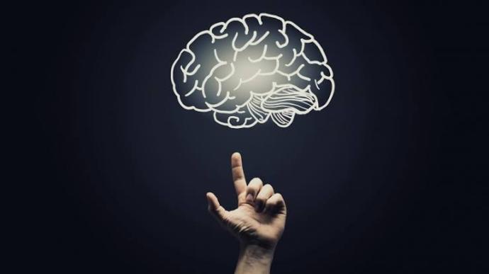 Sizce korona testi gibi psikolojik testte yapılsın mı😂?