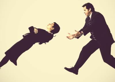 Koşulsuz güven nasıl oluşur?