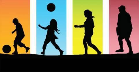 Spor olmadan tek başına sağlıklı beslenme ne kadar fayda sağlar?