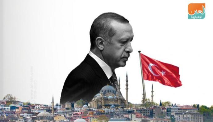 Hayatta kalmak için... bir milyon Türk ilk defa krediye yönlendirmek zorunda mi?