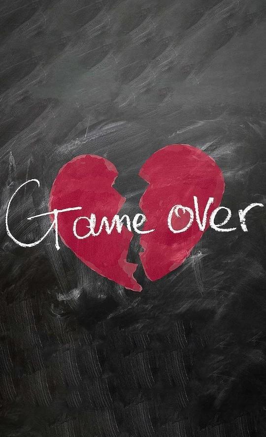 Gururunuz için aşkınızdan vazgeçermiydiniz?