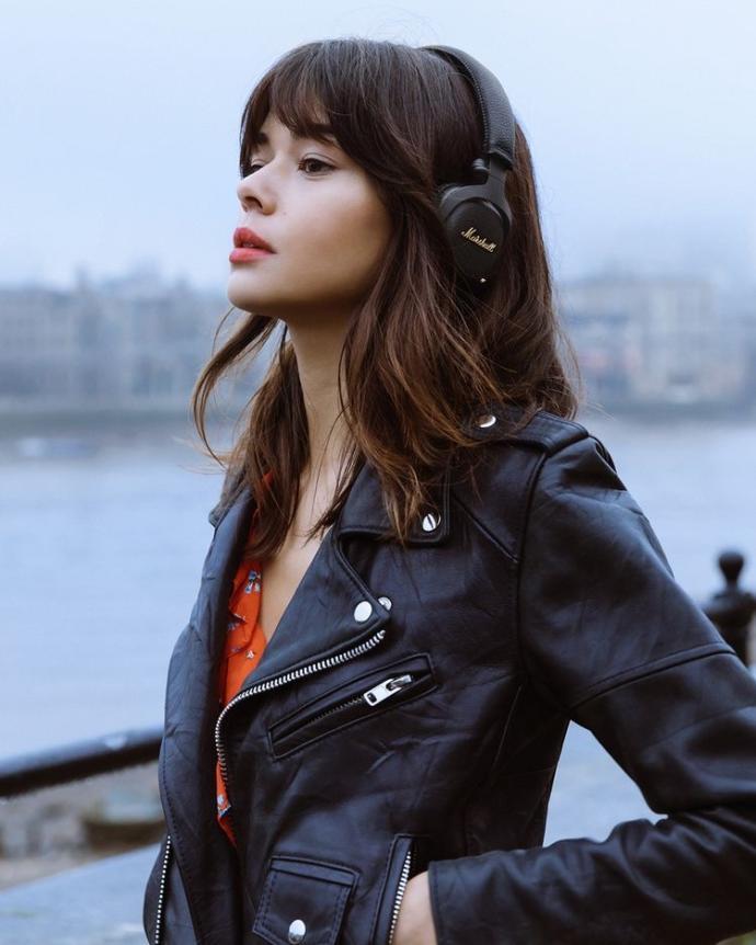 Yabancı müzik dinlemeyi sever misiniz?