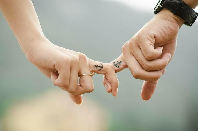 Aşkta ara olur mu? İlişkiye ara vermek iyi mi yoksa kötü mü?