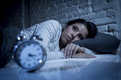 Evinizden başka yerde kaldığınızda yatağınızı arar mısınız?