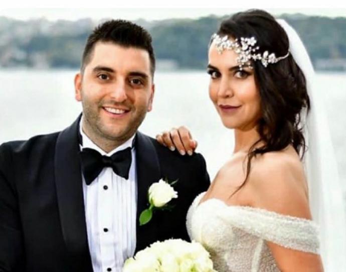 MasterChefde beklenmedik evlilik! Aldatan kişi ile evlenilir mi?