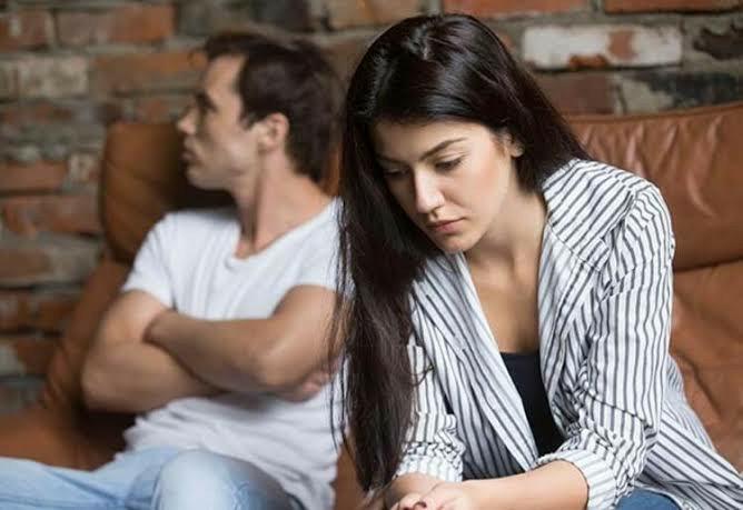 İlişkilerde en çok tartışma yaratan konular nelerdir?