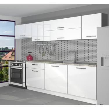 Evinizdeki mutfak dolapları yetiyor mu eşya için sığdirabiliyor musunuz?