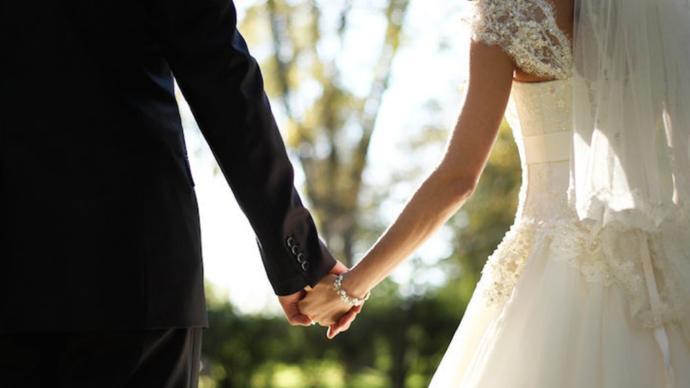 Sizin için evlilik neyi ifade ediyor?