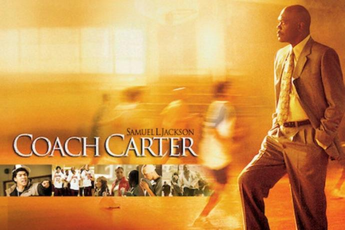Koç Carter benim favorim